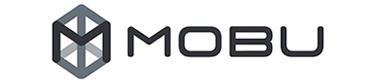 MOBU systems