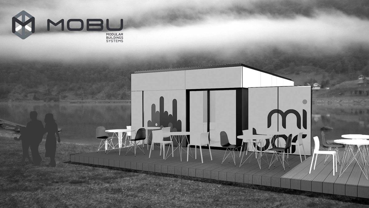 IMAGEN-MOBU-05-CON-LOGO-01