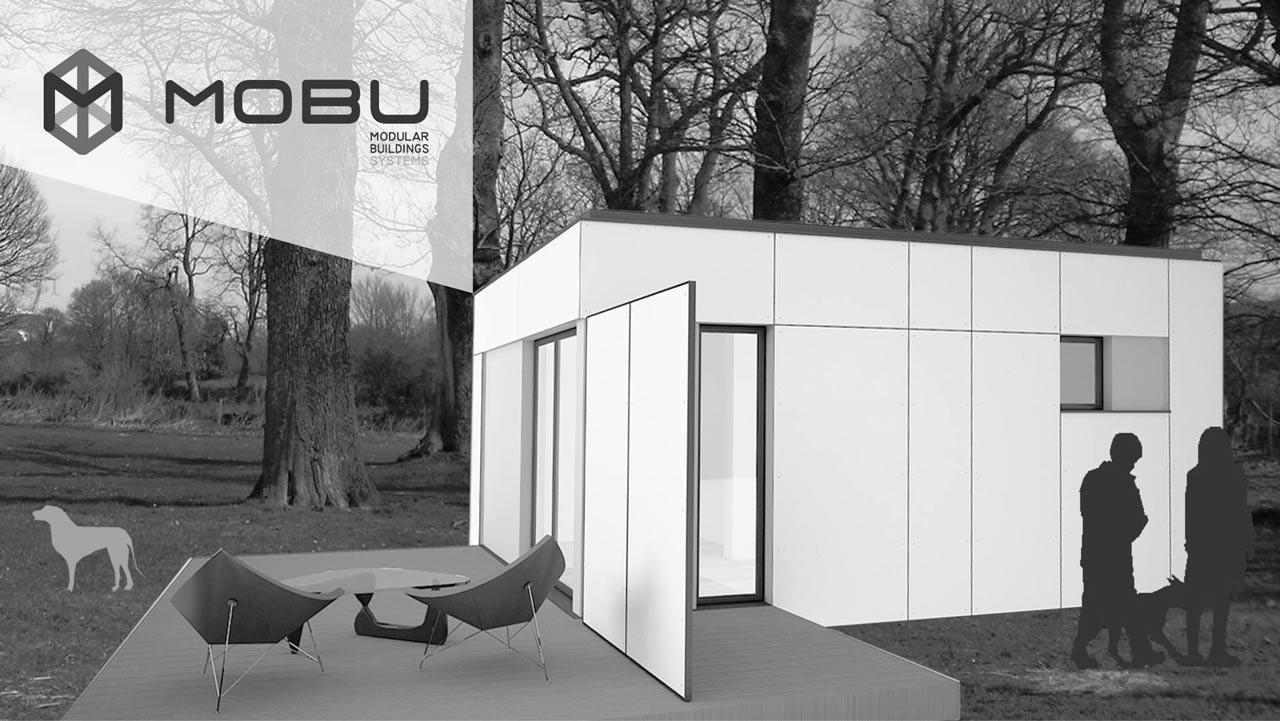 IMAGEN-MOBU-08-CON-LOGO-01
