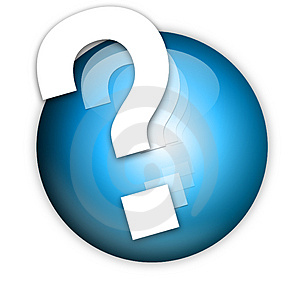 Mobu Systems preguntas frecuentes